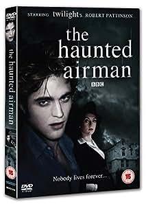 The Haunted Airman [DVD]