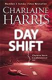 Day Shift (Midnight Texas 2)