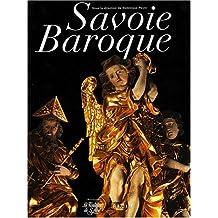 Savoie baroque