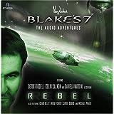 Blake's 7: The Audio Adventures