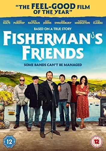 Fisherman's...
