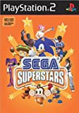 Produkt-Bild: EyeToy: Sega Superstars