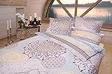 Berk Bettwäsche Bettbezug