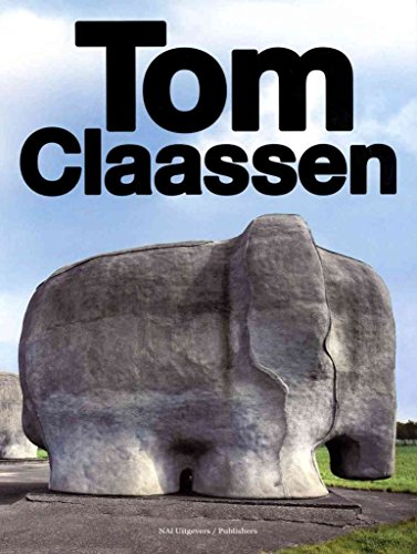 [(Tom Claassen)] [Illustrated by Tom Claassen ] published on (October, 2009)