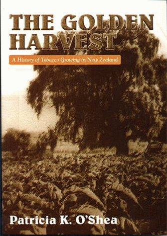 the-golden-harvest