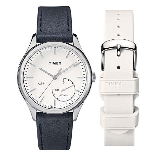 Timex TWG013700 Reloj de Damas
