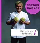 gordon ramsay livres biographie crits livres audio kindle. Black Bedroom Furniture Sets. Home Design Ideas