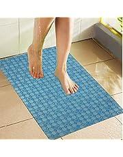Kuber Industries™ Non Slip Bathroom Mat