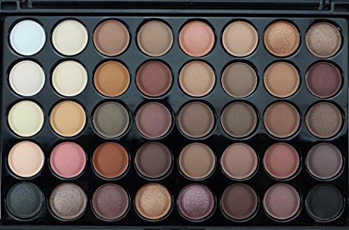 ularma-produit-de-beaute-matte-fard-a-paupieres-creme-maquillage-palette-de-shimmer-ensemble-40-coul