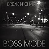 Boss Mode