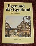 Eger und das Egerland - Volkskunst und Brauchtum -