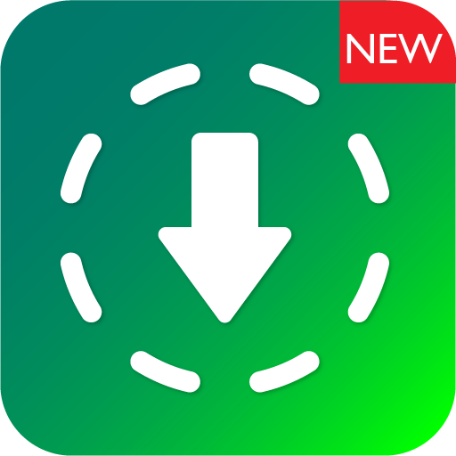 Status Comapnion For Whatsapp Download Save Amazonin