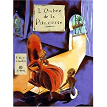 L'ombre de la princesse