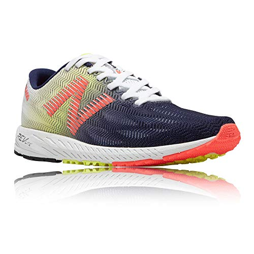 New Balance 1400v6 Women\'s Zapatillas para Correr - AW18-41