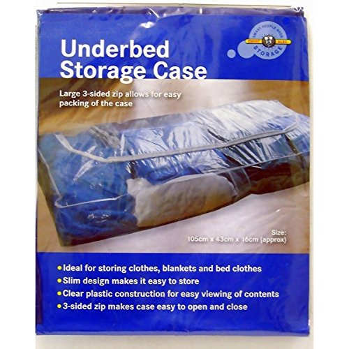 underbed-storage-bag