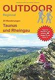 Taunus und Rheingau