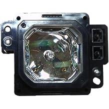 V7 Projektor Beamer Ersatzlampe VPL2016-1E  ersetzt BHL-5010-S für JVC DLA-HD250 / DLA-RS10 / DLA-RS15