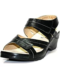 Theresia muck-gill 54112.250.000, sandales femme