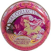 Perfumeria Gal Fragranced Balm (Red Currant) .53oz by Perfumeria Gal