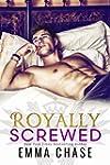 Royally Screwed (The Royally Series B...