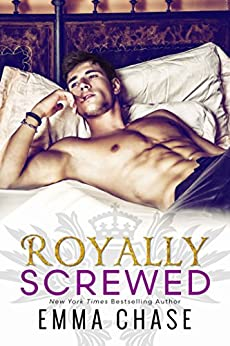 Descargar Elitetorrent Español Royally Screwed (The Royally Series Book 1) Epub Gratis Sin Registro