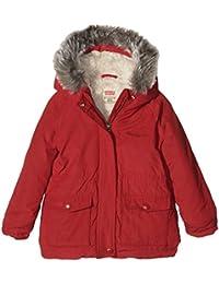 Levi's Baby Girls' Ni42504 Jacket