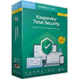 Kaspersky Total Security 2019 Upgrade   3 Geräte   1 Jahr   Windows/Mac/Android   Box   Download
