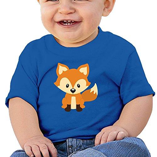 kking-camicia-bebe-maschietto-royalblue-18-mesi