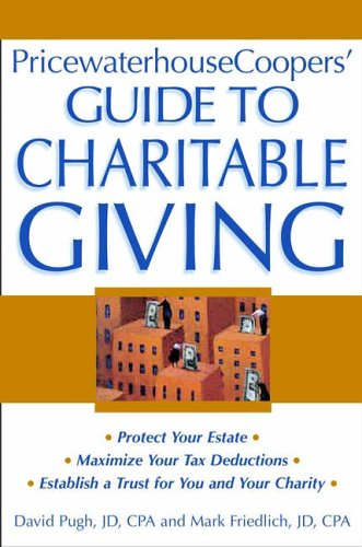 pricewaterhousecoopers-guide-to-charitable-giving