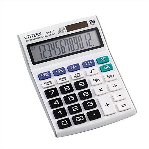 ddss-ct-770-calcolatrice-12-student-financial-accounting-computer-invia-batteria-dual-power-calculat