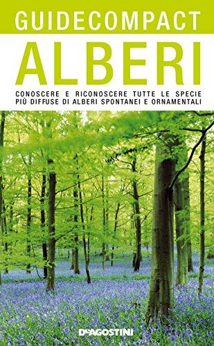 alberi-conoscere-e-riconoscere-tutte-le-specie-pi-diffuse-di-alberi-spontanei-e-ornamentali-guide-co