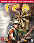 Ico (Prima's Official Strategy Guides)