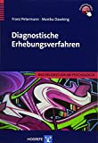 Diagnostische Erhebungsverfahren (Bachelorstudium Psychologie)