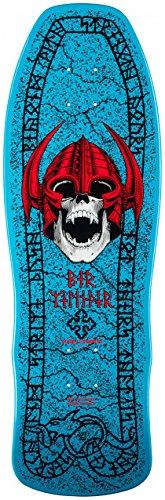 powell-peralta-deck-reissue-welinder-nordic-skull-bl-rd-971