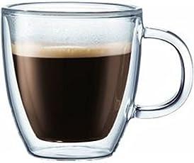 Ocean Kenya Aespresso Cup 70 ml Set of 6 pcs