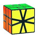 Cubikon 5x5 Speed-Cube V2 (Verbesserte Version)