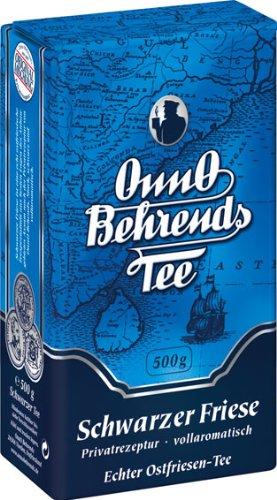 Onno-Behrends-Tee-Schwarzer-Friese