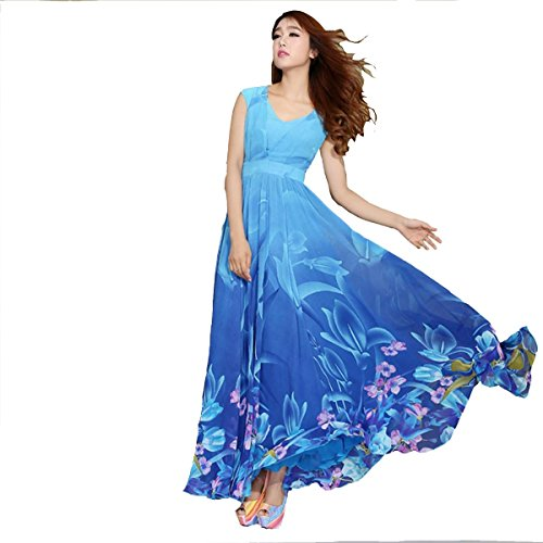 gown for women western wear