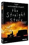 The Straight Story - Eine wahre Geschichte (The Straight Story, Spanien Import, siehe Details für Sprachen)