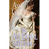 The Accidental Wedding (Devil Riders)