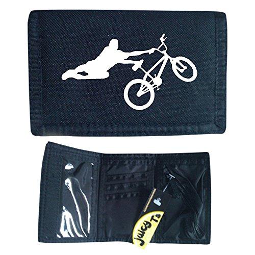 bmx-wallet-black-urban-freestyle-street-jump-1-bnwt-great-gift-t-shirt-in-shop-black-red