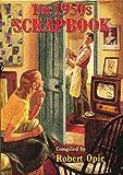 The 1950s Scrapbook (Scrapbook S.)