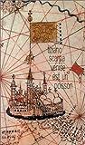Venise est un poisson - Un guide - Christian Bourgois - 10/03/2002