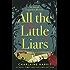 All the Little Liars (Aurora Teagarden Mysteries Book 9)