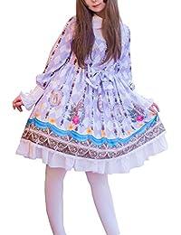 FürSweet LolitaBekleidung Auf Suchergebnis Auf FürSweet FürSweet FürSweet Auf LolitaBekleidung Suchergebnis Auf Suchergebnis Suchergebnis LolitaBekleidung 0P8wXnOk