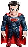 Hot Toys Batman VS Superman Dawn of Justice Superman - Figura de...