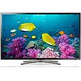 Samsung UE32F5570 80 cm ( (32 Zoll Display),LCD-Fernseher,100 Hz ), Energieeffizienzklasse: A