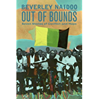 Out of Bounds: Seven Stories of Conflict and Hope (English Edition)