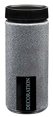 sable-gris-granit-env-750g