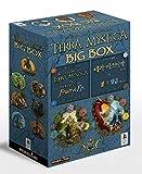 Terra Mystica - Big Box